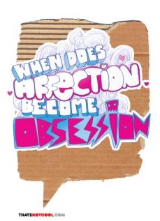 AffectionObsession_Web_Hero