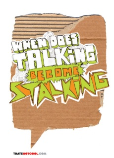TalkingStalking_Web_Hero